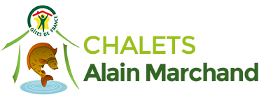 Chalets Alain Marchand